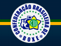 Box_CBB_SP-BR.png