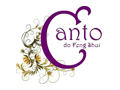 Feng_S_cantodofengshui-SP-BR.png