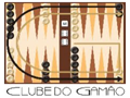 Gam_clubedogamao-CE-BR.png