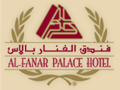 H_alfanarpalacehotel-AM-JO.png
