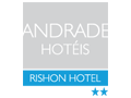 H_andradehoteisrishonhotel_RS-BR.png