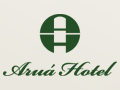 H_aruahotel_SP-BR.png