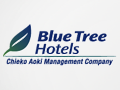 H_bluetreehotels_BR.png