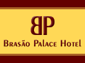 H_brasaopalacehotel_SP-BR.png