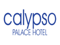 H_calypsopalacehotel_MG-BR.png