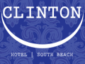 H_clintonhotelsouthbeach-FL-US.png