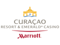 H_curacaomarriott-CW.png