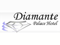 H_diamantepalacehotel_MG-BR.png