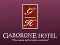 H_gaboronehotel-SE-BW.png