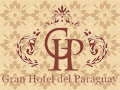 H_granhoteldelparaguay_AS-PY.png
