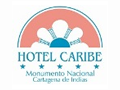 H_hotelcaribe-BL-CO.png