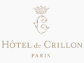 H_hoteldecrillonparis_VP-IF-FR.png