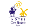 H_hoteldonquijotebuzios_RJ-BR.png