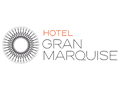 H_hotelgranmarquise_CE-BR.png