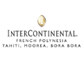 H_intercontinentalfrenchpolynesia-PF.png