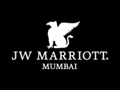 H_jwmarriottmumbai-MH-IN.png