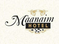 H_maanaimhotel_SP-BR.png