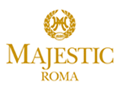 H_majesticroma-RM-LZ-IT.png