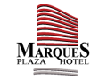 H_marquesplazahotel_MG-BR.png