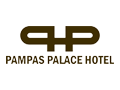 H_pampaspalacehotel_SP-BR.png