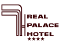 H_realpalacehotel_RJ-BR.png