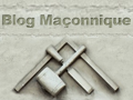 M_BlogMaconnique_BE.png