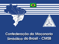 M_CMSB_BR.png