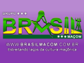 M_grupo-BRM_BR.png