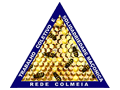 M_redecolmeia_SP-BR.png