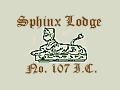 M_sphinxlodge-LK.png