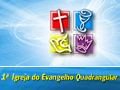 Relig_1IEQ_SP-BR.png