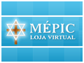 Relig_MEPIC_DF-BR.png