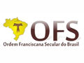 Relig_OFS_RJ-BR.png