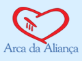 Relig_arcadaalianca_SC-BR.png
