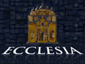 Relig_ecclesia_BR.png
