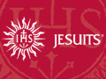 Relig_jesuits-US.png