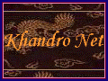 Relig_khandro.png