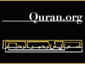 Relig_quran.png