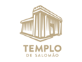 Relig_templodesalomao-SP-BR.png