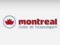 Tur_montreal_DF-BR.png